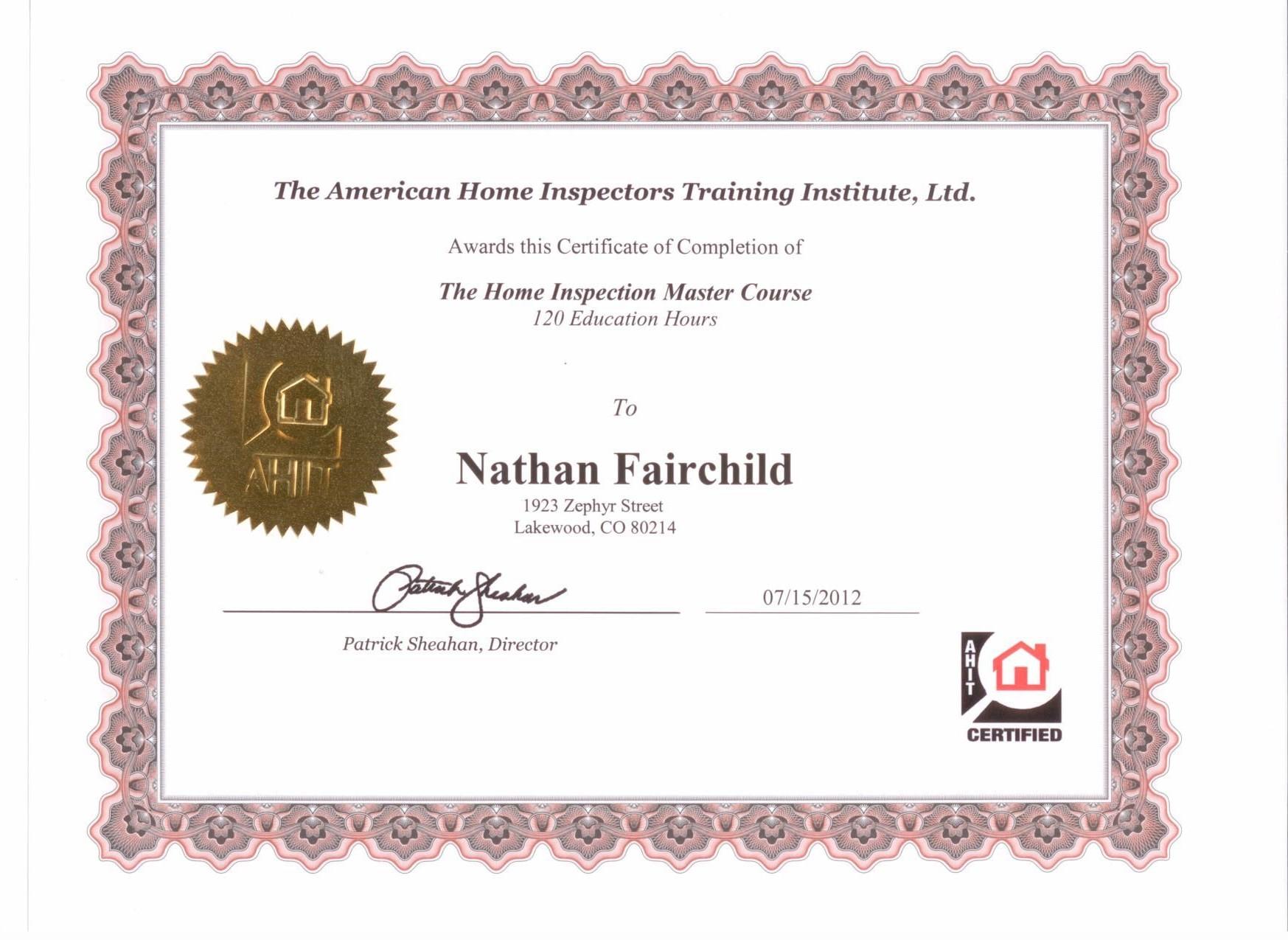 denver home inspection home inspection checklist colorado sewer inspections 80214 safe. Black Bedroom Furniture Sets. Home Design Ideas