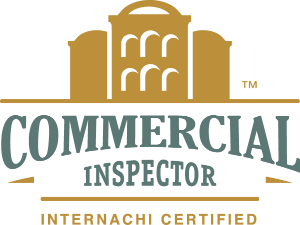 CommercialInspector[1]