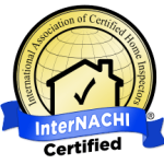 Denver Internachi Certified Inspectors