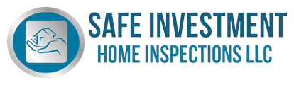 Home Inspection Denver | Sewer Inspection Denver