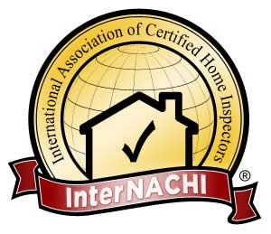 internachi_gold_logo