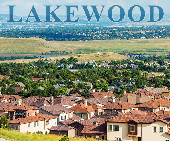 http://www.dreamstime.com/stock-photography-colorado-living-lakewood-denver-metro-area-residential-area-panorama-united-states-image43061252