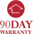 90 Days warranty
