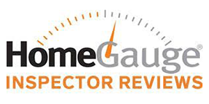 Homegauge Review